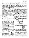 PDF - 1000KB - Mobile Multimedia Laboratory - Page 2