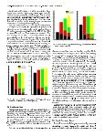 PDF - 1000KB - Mobile Multimedia Laboratory - Page 5
