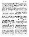 PDF - 1000KB - Mobile Multimedia Laboratory - Page 6