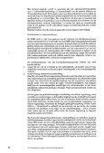 Milieubeleid - Oapen - Page 6