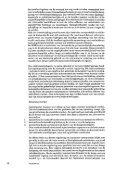 Milieubeleid - Oapen - Page 7