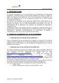 Manual operativo Cajastur Factura Electrónica - Page 3