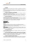 Manual operativo Cajastur Factura Electrónica - Page 6