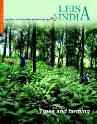 June 2011 -FINAL to PRESS.p65 - Leisa India