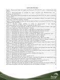 levantados - Canal do Produtor - Page 7