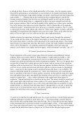 Spiegel der Orgelmacher und Organisten - David Rumsey - Page 2