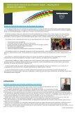 associação amigos da grande idade – inovação e desenvolvimento - Page 2