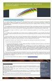 associação amigos da grande idade – inovação e desenvolvimento - Page 3