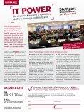 Flexibilität und Sicherheit edeln die Power Cloud - Midrange Magazin - Page 2