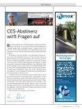 Flexibilität und Sicherheit edeln die Power Cloud - Midrange Magazin - Page 3