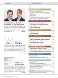 Flexibilität und Sicherheit edeln die Power Cloud - Midrange Magazin - Page 4