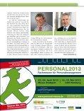 Flexibilität und Sicherheit edeln die Power Cloud - Midrange Magazin - Page 7