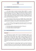 Application for and Prospectus PGDHP - National Rural Health ... - Page 3