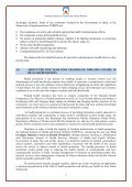 Application for and Prospectus PGDHP - National Rural Health ... - Page 4