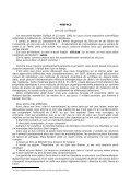 LES TRIBULATIONS D'UN DECOUVREUR NON ... - Amessi - Page 3