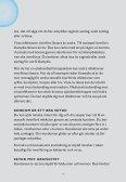 Råd och fakta om sexuellt överförda infektioner - Smittskyddsinstitutet - Page 6