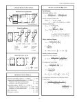 """""""Civil Engineering"""" section of the FE Supplied-Reference Handbook ... - Page 5"""