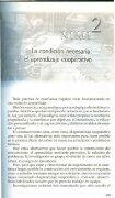 La condición necesaria: el aprendizaje cooperativo - Coordinación ... - Page 2