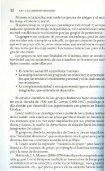 La condición necesaria: el aprendizaje cooperativo - Coordinación ... - Page 5