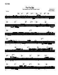 Tin Tin Deo.pdf