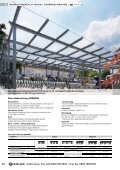 Fahrradüberdachung PEGASUS - Ziegler - Page 3