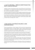importante - Movimento Brasil Competitivo - Page 6