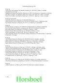 Folketælling Hejnsvig 1930 Personer der er opførte på kommunens ... - Page 2