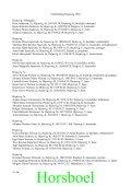 Folketælling Hejnsvig 1930 Personer der er opførte på kommunens ... - Page 4