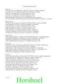 Folketælling Hejnsvig 1930 Personer der er opførte på kommunens ... - Page 5