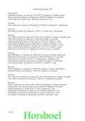 Folketælling Hejnsvig 1930 Personer der er opførte på kommunens ... - Page 6