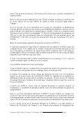 PROSPECTUS SOFICA CINEMAGE 3 - Haussmann Patrimoine - Page 6