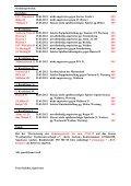 WTTV e.V. Kreis Aachen - Page 2