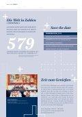 Download ABDRUCK 02/13 - Zahnersatz - Seite 2