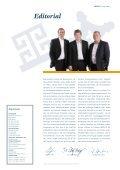 Download ABDRUCK 02/13 - Zahnersatz - Seite 3