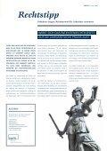 Download ABDRUCK 02/13 - Zahnersatz - Seite 7