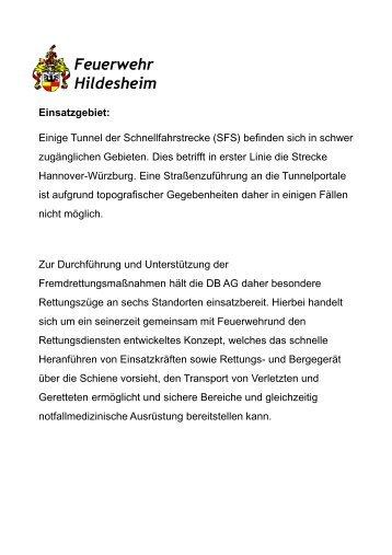 Download Info-PDF - Freiwillige Feuerwehr Hildesheim