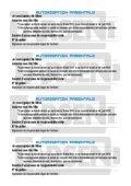 Règlement - ovh.net - Page 4