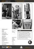 GIRAFFE 2.61 - BATAVIA.eu - Page 2