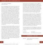 Zwischen-Zeit - Vereinigung Analytischer Kinder - Seite 3