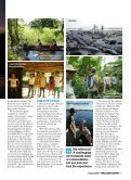 Peter and Charles Gerstrom reflect on their Amazon trip, specially ... - Page 2