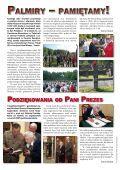 WAT S. 2 - Wojskowa Akademia Techniczna - Page 2