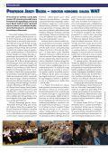 WAT S. 2 - Wojskowa Akademia Techniczna - Page 4