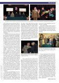 WAT S. 2 - Wojskowa Akademia Techniczna - Page 5