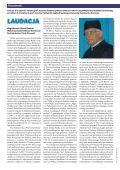 WAT S. 2 - Wojskowa Akademia Techniczna - Page 6