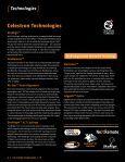 Telescopes - Audioton - Page 4