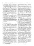 Archivo PDF 87 KB, 18 segundos a 56 Kb/s - Page 2