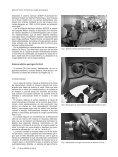 Archivo PDF 87 KB, 18 segundos a 56 Kb/s - Page 4