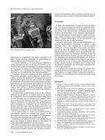 Archivo PDF 87 KB, 18 segundos a 56 Kb/s - Page 6