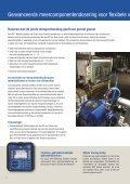 348545Hb , Verpakkingstoepassingen - Page 2