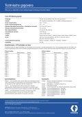 348545Hb , Verpakkingstoepassingen - Page 4
